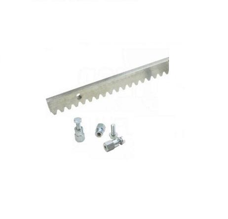 Рейка зубчатая CAME 262-30X8